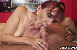 ass, blowjob, europe, fingerfucked, grannies, hardcore sex, leaking, rope sex