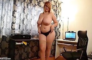 amateur sex, BBW, boobs, busty asian, chating, daughters, Giant boob, giant titties