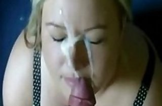 Bigger Girls Getting Facials Homemade Videos