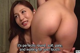 3some fuck, asians, cougars, hornylesbo, japaneses, jav, MILF porno, teased