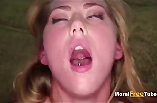 Extreme Orgasm Compilation