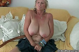 chinese mother, cougars, grannies, masturbating, MILF porno, mom xxx, old-young, pantyhose