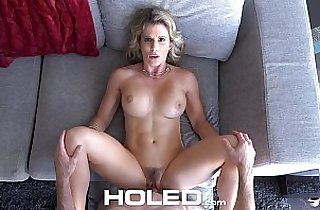 anal, blonde, busty asian, creampies, giant titties, HD, hitchhiking, mom xxx