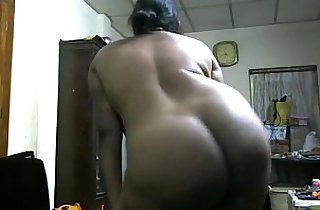 House wife need money if you need skyp show pls tell you skyp is email cell no w