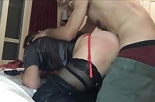 blowjob, dirty porn, dogging, heels, lingerie, pussycats, stockings