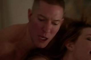 3some fuck, asian celebrities, erotica, redheads, softcore