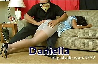 Pantyhose erotica compilation preview