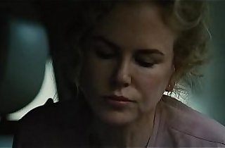 Nicole Kidman Handjob Scene The Killing Of A Sacred Deer 2017 movie Solacesolitude