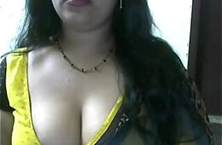 Rasila Bhabhis Hot Compiled Videos Whats her name??