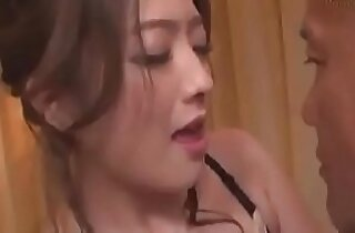 Japanese Father And Daughter In Law Fuck Homemade