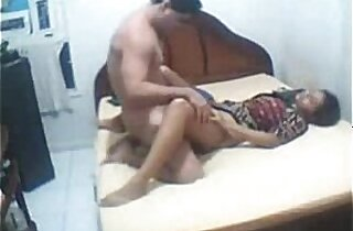 Indian Scandal Free Girlfriend Porn Video more