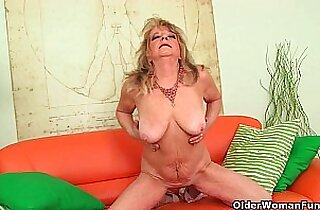 black  porn, chinese mother, cougars, dildoing, grannies, mature asia, old-young