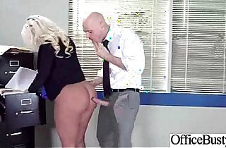 Hard Sex In Office With Slut Big Juggs Girl julie cash clip
