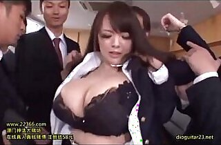 asians, boobs, busty asian, compilated, Giant boob, giant titties, hitchhiking, tits