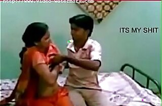 Indian girl erotic fuck session with boy friend