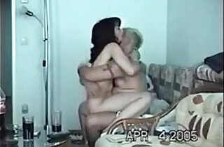 Young desi Girl In Hotel With Mature Boyfriend
