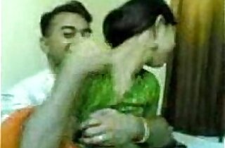 Desi Couples wife Fucking and recording it MMS SCANDAL