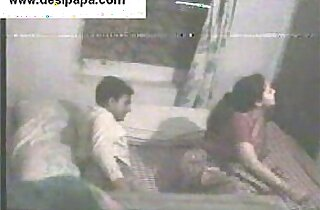 married indian couple homemade sex leaked online