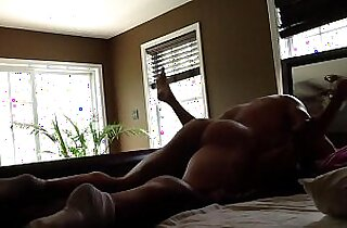 fucked by a muscular man with huge mamba cock